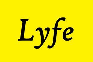 Kenapa Pisang Nugget, 'Lyfe', dan Jaket Bomber Bisa Jadi Tren?