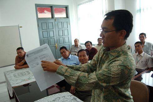 PKS Minta Andi Arief Jelaskan Siapa Kelompok yang Beri Info Sesat ke Prabowo