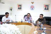 Menpora Harap Cabor Segera Ajukan Proposal Anggaran Pelatnas SEA Games