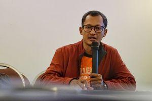 Survei Alvara: Jokowi Dianggap Merakyat, Prabowo Dinilai Sosok Tegas