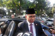 Komentar Ketua OJK Soal Kepemilikan Asing pada Bank Lokal