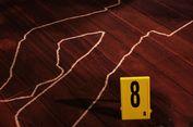 Seorang Waria Ditemukan Tewas Diduga Korban Pembunuhan