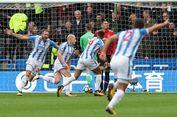 Huddersfield Siap Dibeli Konsorsium Eropa dan Kabar Transfer Terkini