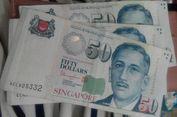 Kabid Tata Ruang Bekasi Akui Terima 90.000 Dollar Singapura dari Lippo Group