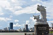 Vietnam Targetkan Pertumbuhan Ekonomi hingga 6,8 Persen di 2019