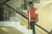 Senin Pekan Depan, Bupati Lampung Selatan Jalani Sidang Perdana
