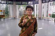 Kisah Biyan Si 'Sutradara Cilik', Berawal dari Tugas Sekolah hingga Nangis di Lokasi Syuting