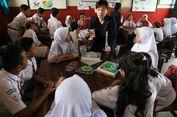 Lewat Permainan 'SIBEN', Universitas Surya Edukasi Tanggap Bencana