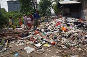 Fakta di Balik Masalah Sampah di Karawang, 2 Pekan Tak Diangkut hingga Warga Blokade Jalan