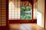 Di Jepang, Janda dan Ibu Tunggal Bisa Miliki Rumah dengan Harga Murah
