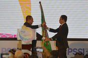 #TenYearsChallenge PSSI, Penurunan Prestasi hingga Ketua Umum yang Sering Berganti