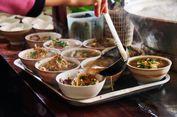 6 Kuliner Khas Gunungkidul, Cocok Diburu saat Mudik