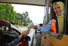 Pengusaha Truk: Integrasi Tarif Tol JORR Pangkas Biaya dan Kemacetan
