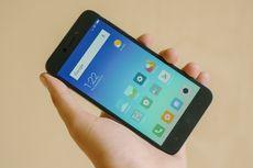 Bulan Depan, Xiaomi Bakal Luncurkan Mi 7 di Barcelona?