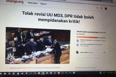 Cerita di Balik Perppu Pilkada Langsung dan Opsi atas UU MD3
