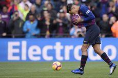 Tidak Ada Tim Inggris yang Mau Menampung Coutinho