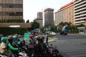 Polda Metro Jaya Usulkan Pelanggar ETLE Bayar Denda Tanpa Sidang