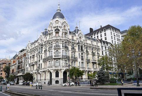 Kurangi Polusi, Madrid Batasi Kendaraan ke Pusat Kota