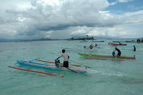 Tingkatkan Wisman, Menpar Sarankan Manado jadi Hub untuk Gorontalo