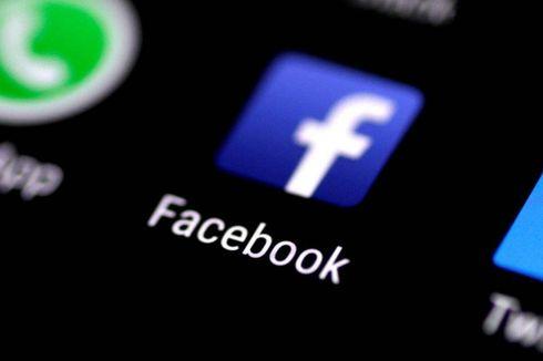 Facebook Siapkan Fitur Hapus Riwayat Pemakaian