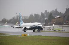 Otoritas Penerbangan AS dan Kanada Ragukan Sertifikasi FAA