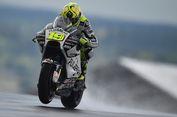Terbuang dari MotoGP, Pebalap Ini Tampil Perkasa di WSBK