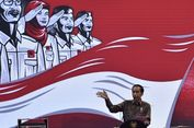 Gerindra Soroti Pengurus Projo Terpilih Jadi Komisioner KPUD Padang Pariaman