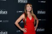 Aktris Jane Seymour Berpose untuk Playboy di Usia 67 Tahun