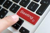 Mencegah Budaya 'Sexting' Di Kalangan Remaja