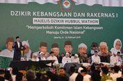 Memperkokoh Islam Kebangsaan, Memperkuat Ekonomi Umat