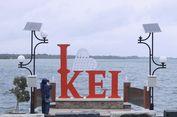Maluku Tenggara Mulai Mendandani Sektor Pariwisata