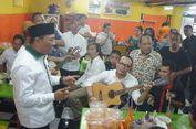 Menaker: Perpres TKA bukan Membebaskan Tenaga Asing Bekerja di Indonesia