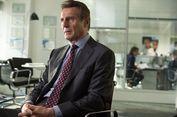 Liam Neeson Segera Gabung Proyek Spin-off 'Men in Black'