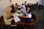 PPDB Jateng Dibuka Hari Ini, Pahami Proses Seleksi SMA Jateng