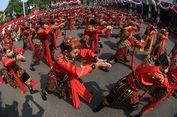 Kota Surabaya Jadi Kota Terbaik di Bidang Pariwisata