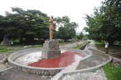 Hari Lahir Pancasila, Ini Wisata Napak Tilas Perjuangan Soekarno di Ende