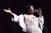 Rumah Mendiang Aretha Franklin Dijual Rp 11,9 Miliar