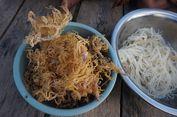 Permintaan Besar, RI Incar Ekspor Rumput Laut  ke 12 Negara