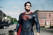 Manajer Angkat Bicara soal Rumor Henry Cavill Tinggalkan Peran Superman