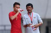 Indra Sjafri: Perjuangan Timnas U-19 Indonesia Belum Berakhir