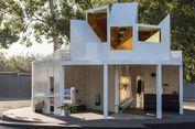BMW Rilis Desain Rumah Mungil