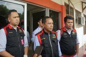 Beras Bencana Diduga Diselewengkan, Kantor Bulog di Karawang Digeledah