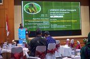 Ini 3 Manfaat Indonesia Jadi Anggota UNESCO