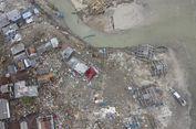 BPJS Ketenagakerjaan Beri Santunan Rp 9,65 Miliar ke Pekerja Korban Tsunami Selat Sunda
