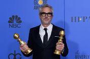 Film Roma Cetak Sejarah dalam Oscar 2019