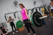 Demi Hindari Penuaan Dini, Pahamilah 7 Kesalahan Saat Olahraga