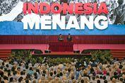 Politisi PDI-P: Prabowo Harusnya Paham Intelijen Sekarang Tak Seperti Era Soeharto