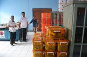 BPBD: 113 Desa dan Kelurahan di Kendal Rawan Banjir dan Longsor