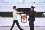 Masih Suasana Kompetisi, Pengamat Nilai Wajar jika Prabowo Belum Mau Bertemu Jokowi