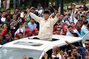 Heboh Video Faldo Maldini 'Prabowo Tak Akan Menang Pemilu di MK', Ini Kata Bima Arya